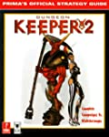 Dungeon Keeper 2: Strategy Guide (Off...