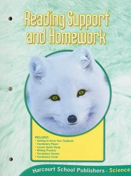 Grade 1 Reading Books Pdf - book reports reading logs and on