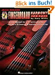 Fingerboard Harmony For Bass Bass Bui...