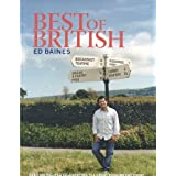 The Best of Britishby Ed Baines