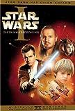 Star Wars: Episode I - Die dunkle Bedrohung (2 DVDs) title=