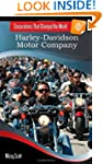 Harley-Davidson Motor Company
