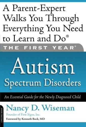 Child Developmental Domains front-1049076