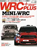 WRC PLUS (プラス) 2012 Vol.02 2012年 4/26号 [雑誌]