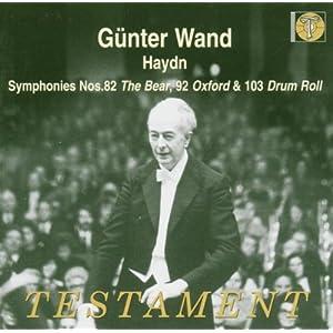 Günter Wand (1912-2002) 51KCaoXylZL._SL500_AA300_