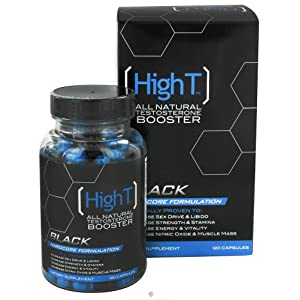 gnc high t all natural testosterone booster compare prices and rachael edwards. Black Bedroom Furniture Sets. Home Design Ideas
