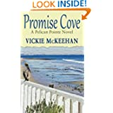 Promise Cove Pelican Pointe Novel