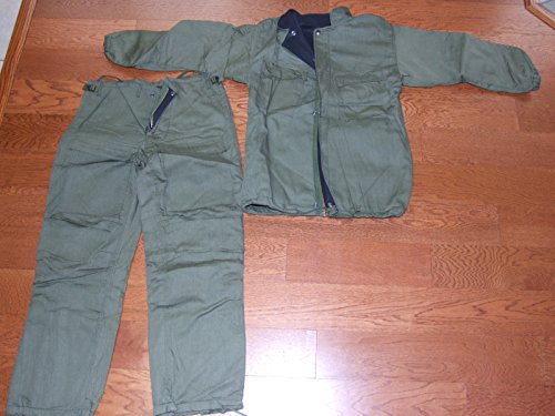 nos-us-military-nbc-nuclear-biological-chemical-mopp-suit-carbon-40r-jacket-34x30-pants-sealed