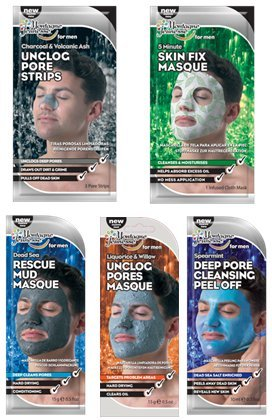 mens-skin-solution-assorted-cello-bag