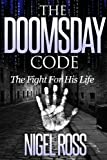 The DoomsDay Code.