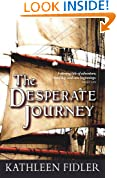 The Desperate Journey (Kelpies: Classic Kelpies)