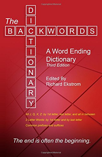 the-backwords-dictionary-a-word-ending-dictionary