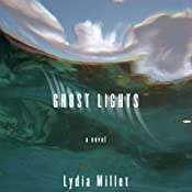 Ghost Lights | [Lydia Millet]