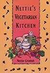 Nettie's Vegetarian Kitchen