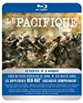 Le Pacifique (The Pacific, version fr...