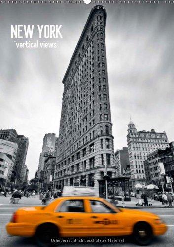 new-york-vertical-views-wandkalender-2014-din-a3-hoch-great-cityscapes-monatskalender-14-seiten