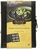 Numi Organic Tea Pu-Erh Tea Collection, 24 Count