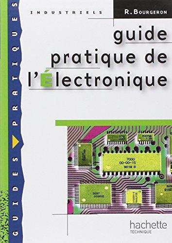 guide-pratique-de-lelectronique