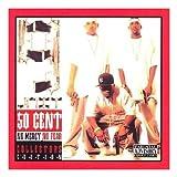 echange, troc 50 Cent, DJ Whoo Kid - No Mercy No Fear