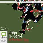 A Perfect Spy (Abridged) | John le Carré