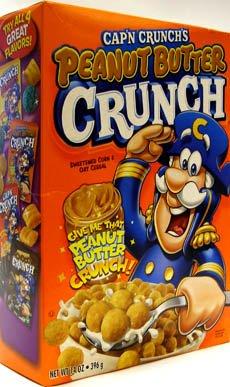 capn-crunch-peanut-butter-crunch-396gr