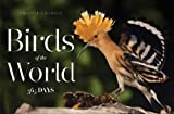img - for Birds of the World: 365 Days book / textbook / text book