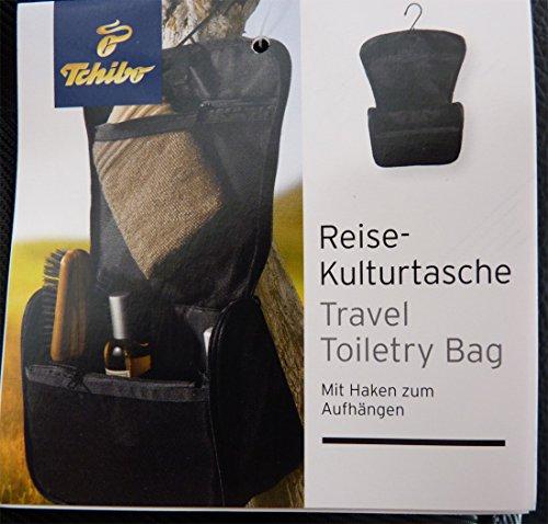 tcm-tchibo-reise-kulturtasche-mit-haken-zum-aufhangen-kulturbeutel-schwarz