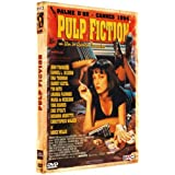PULP FICTIONpar John Travolta