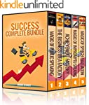 Success Complete Bundle