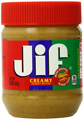 jif-creamy-peanut-butter-340g