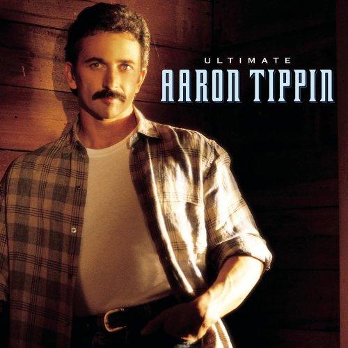 Aaron Tippin - 30 Stars Country - CD1 - Zortam Music