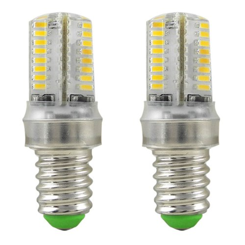 2pz-mengsr-lampada-led-3w-e14-led-64x-3014-smd-lampadina-led-bianca-calda-3000k-360-angolo-250lm-ac-