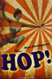 img - for Hop! (Base Narrativa) book / textbook / text book
