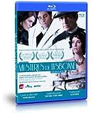 Mystères de Lisbonne - Le Film [Blu-ray]
