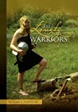 img - for The Lovely Warriors book / textbook / text book