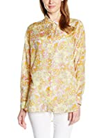 CONTE OF FLORENCE Blusa (Multicolor)