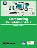 img - for Computing Fundamentals Book 4 book / textbook / text book