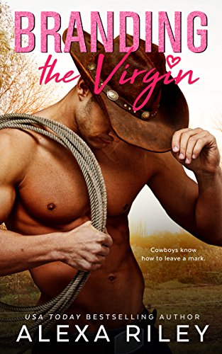 branding-the-virgin-cowboys-virgins-book-1-english-edition