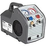 Robinair (RG3) Portable Refrigerant Recovery Machine