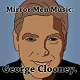 George Clooney EP