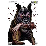 Darkotic12x18 Go Fetch 8pk