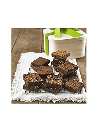 Dancing Deer Baking Co. Classic Brownie Sampler