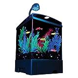 Tetra GloFish