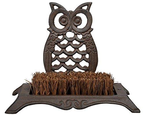 fallen-fruits-owl-boot-brush