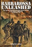 Barbarossa Unleashed: The German Blit...