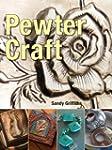 Pewter Craft