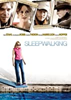 Sleepwalking [Import USA Zone 1]