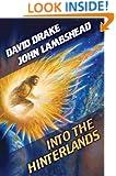 Into the Hinterlands (Citizen series Book 1)
