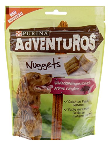 purina-adventuros-nuggets-wildgeschmack-90g