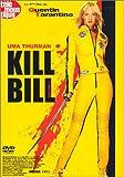 echange, troc Kill Bill - Vol.1